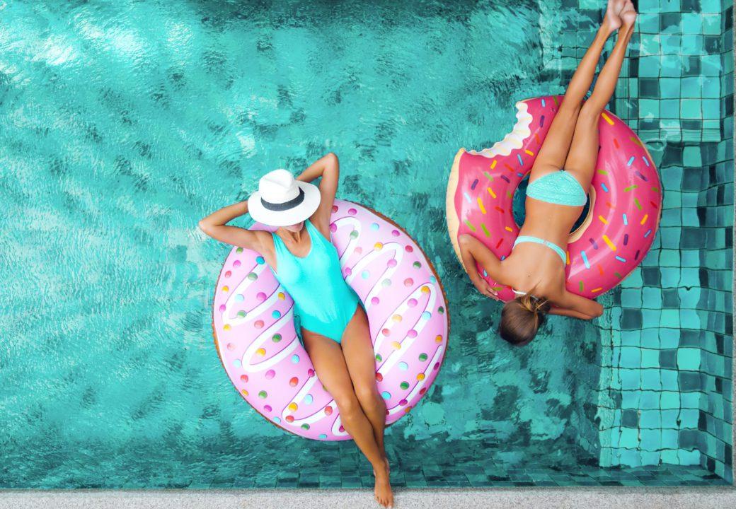 De impact van corona op je vakantie